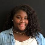 Asaundra Hill, 16 Bloomfield High School, Nurse