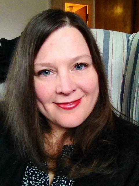 Elizabeth Williamson