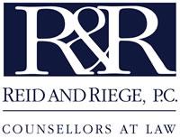 Reid & Riege