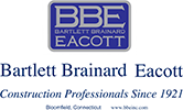 Bartlett Brainard Eacott