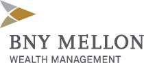 sponsor_BNY-Mellon