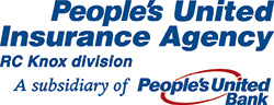 People's United Insurance