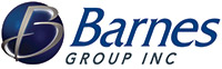 The Barnes Group