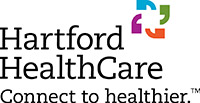 sponsor_hartford-healthcare