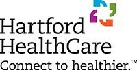 sponsor_hartford-healthcare