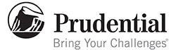 sponsor_prudential