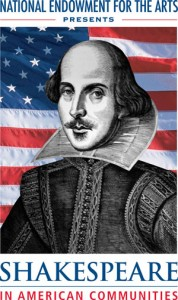 Shakespeare in American Communities
