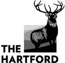 The-Hartford-black