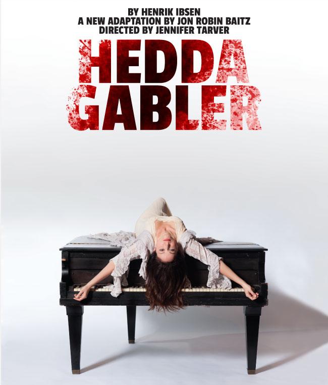 show_hedda-gabler2
