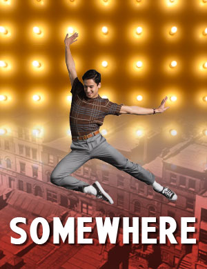 show_somewhere_poster