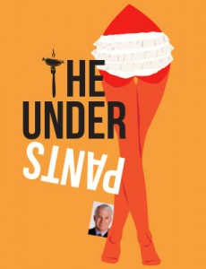 The Underpants Program