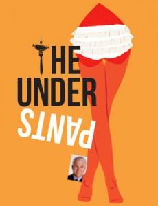 The Underpants Program