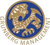 sponsor_grunberg