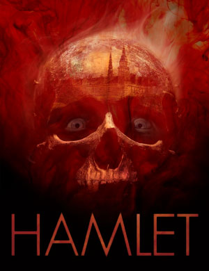 the elements of a tragic play in hamlet by william shakespeare Hamlet, in full hamlet, prince of denmark, tragedy in five acts by william shakespeare, written about 1599–1601 and published in a quarto edition in 1603 from an unauthorized text, with reference to an earlier play.