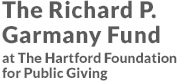 Richard P. Garmany Fund