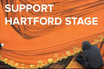 Support Hartford Stage