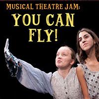 Musical Theatre Jam