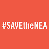 Save the NEA
