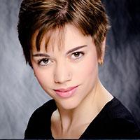 Natalie Pertz